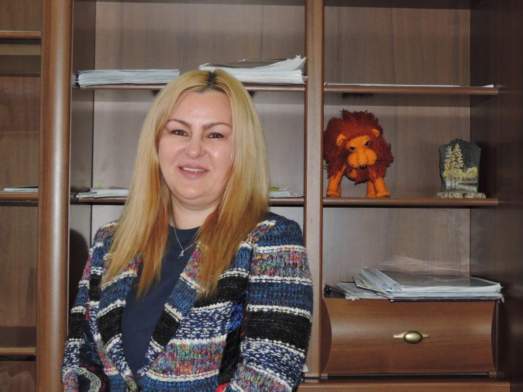 Администрация г.Кировска разрабатывает регламент по витринам и информационным вывескам